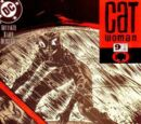 Catwoman (Volume 3) Issue 9