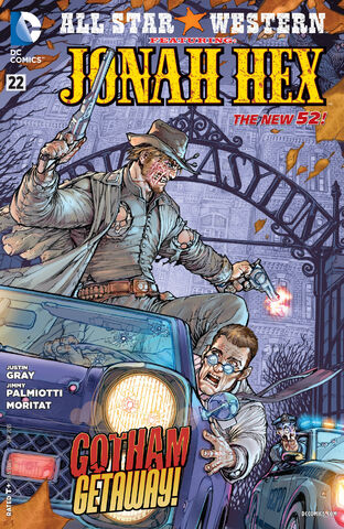 File:All Star Western Vol 3-22 Cover-1.jpg
