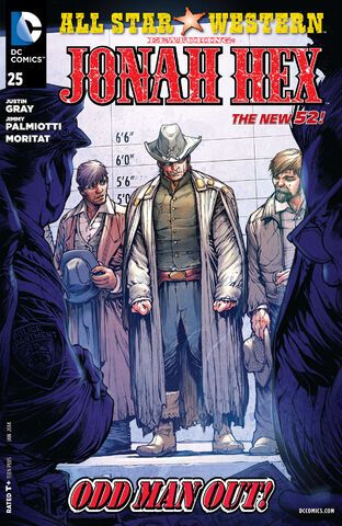 File:All Star Western Vol 3-25 Cover-1.jpg
