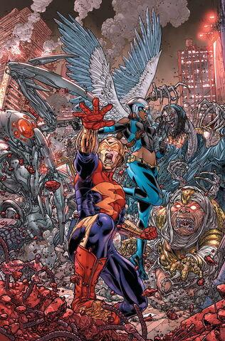 File:Earth 2 World's End Vol 1-25 Cover-1 Teaser.jpg