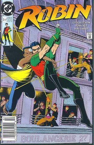 File:Robin2.jpg