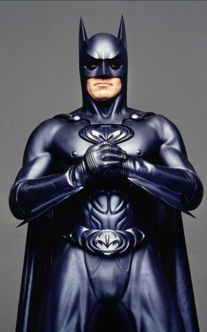File:George clooney as batman.jpg