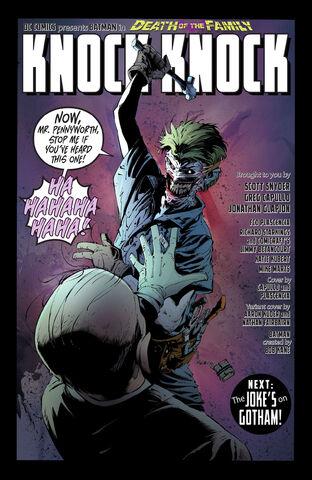 File:Joker-Knock Knock.jpg