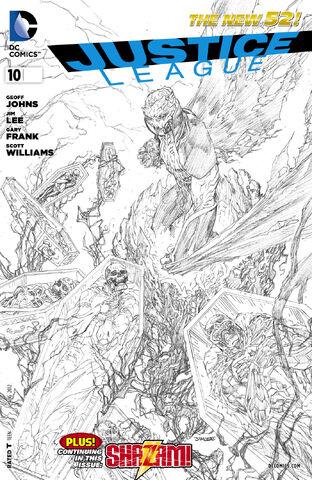 File:Justice League Vol 2-10 Cover-3.jpg