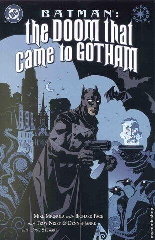 File:Batman- the Doom that came to Gotham.jpg