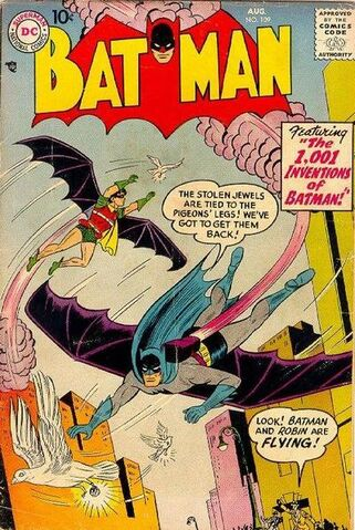 File:Batman109.jpg
