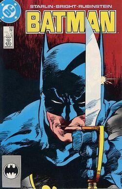Batman422