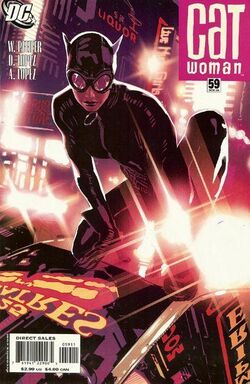 Catwoman59vv