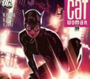 Catwoman (Volume 3) Issue 59