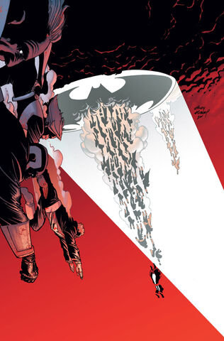 File:The Dark Knight III The Master Race Collector's Edition Vol 1-4 Cover-1 Teaser.jpg