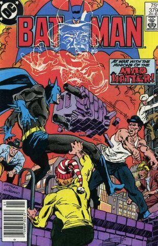 File:Batman379.jpg