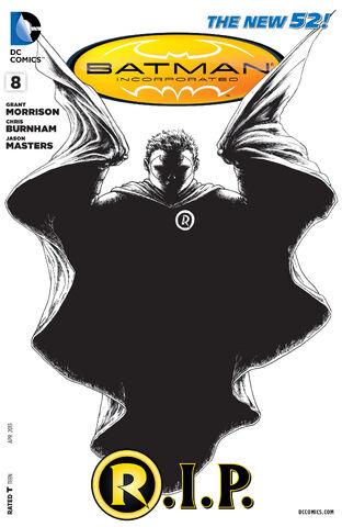 File:Batman Incorporated Vol 2-8 Cover-3.jpg