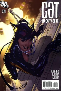 Catwoman80vv