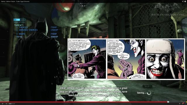 File:Killing Joke scene reference in Arkham Origins.png