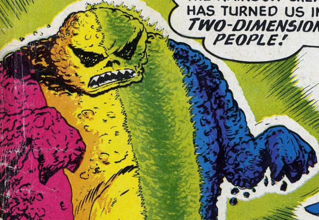 File:Rainbow Creature BMV.png