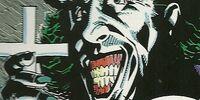 The Joker (Earth-43)
