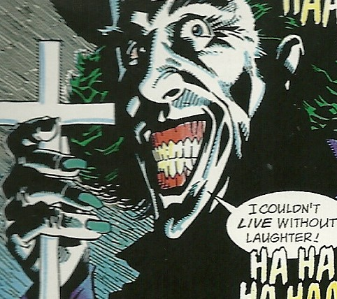 File:The Joker - Earth-43.jpg