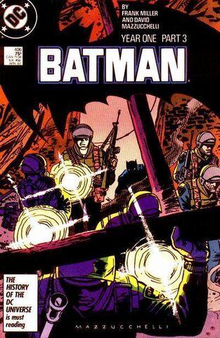 File:Batman406.jpg