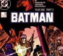 Batman Issue 406