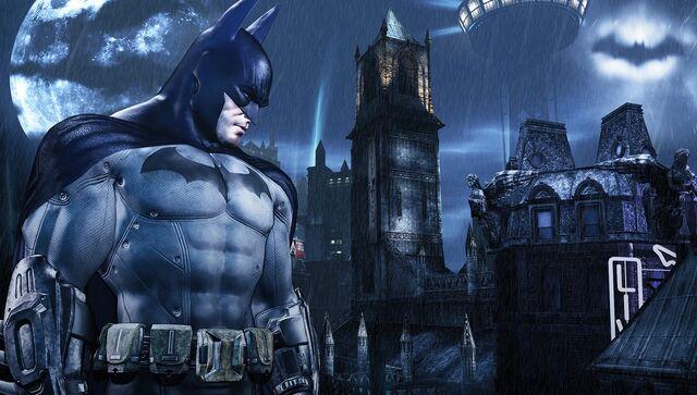 File:BatmanCityscape-B-AC.jpg