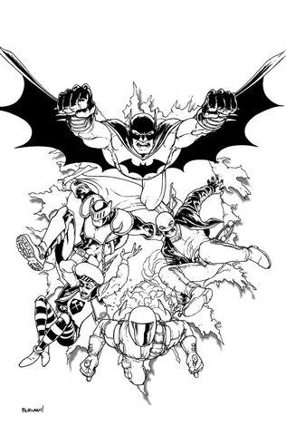 File:Batman Incorporated Vol 2-0 Cover-3 Teaser.jpg