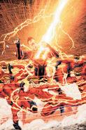 Teen Titans Vol 4-5 Cover-1 Teaser
