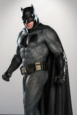 File:Batman full body shot-promotional 2.jpg