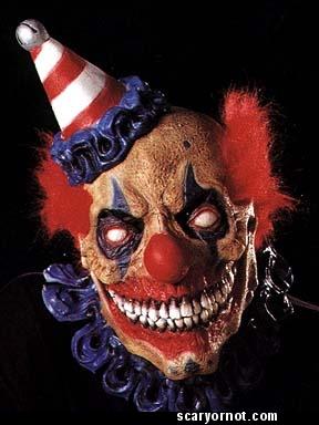 File:Evil clown.jpg