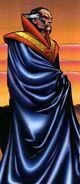 200640-65079-ra-s-al-ghul