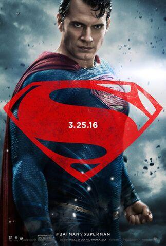 File:BvS Character Poster Superman.jpg