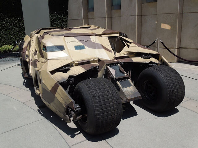 File:DarkKnight+Rises+camo+tumbler.jpg