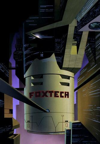 File:Foxteca Buliding.jpg