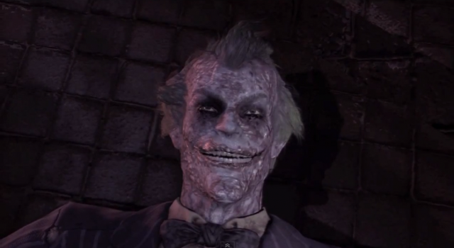 File:Arkham-city-joker-dead-with-a-smile-on-his-face.png