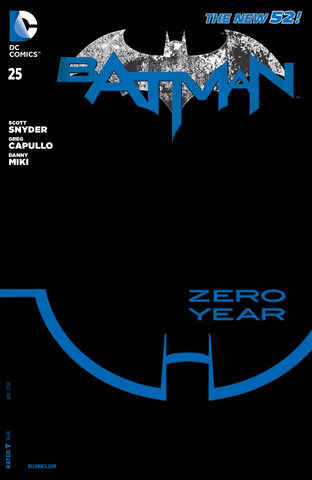 File:Batman Vol 2-25 Cover-4.jpg