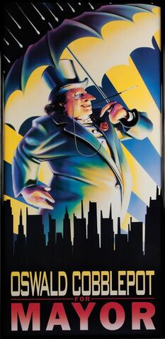 File:Cobblepot for Mayor Poster.jpg