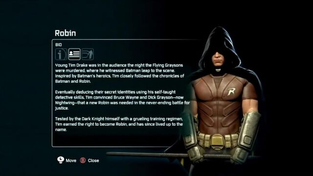 File:Robinbio Arkham city.jpg
