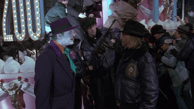 File:Batman 1989 - Joker Goons.jpg