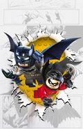 Batman and Robin Vol 2-36 Cover-2 Teaser