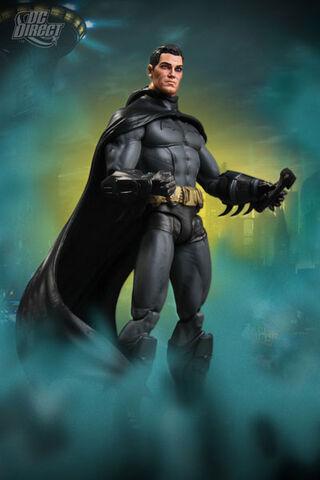 File:Enter-Our-Batman-Arkham-City-Epic-Giveaway.jpg