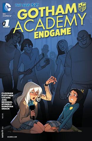 File:Gotham Academy Endgame Vol 1-1 Cover-1.jpg