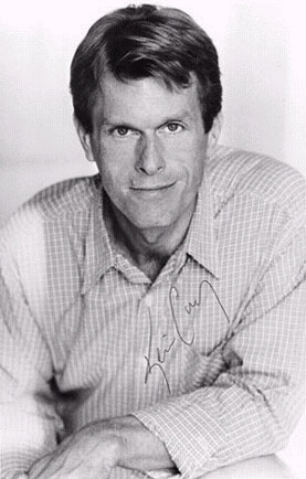 File:Kevin Conroy.jpg