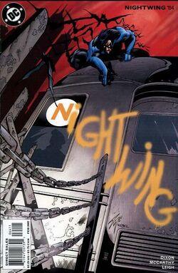 Nightwing64v