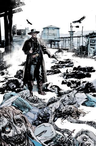 File:All Star Western Vol 3-17 Cover-1 Teaser.jpg
