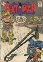 Batman127