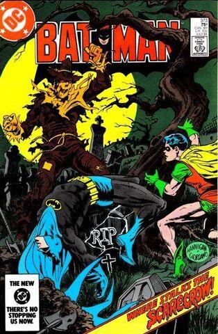 File:Batman373.jpg
