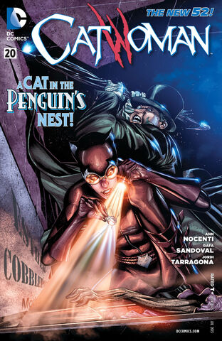 File:Catwoman Vol 4-20 Cover-1.jpg
