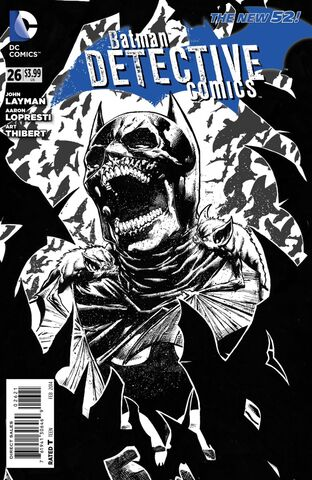 File:Detective Comics Vol 2-26 Cover-2.jpg