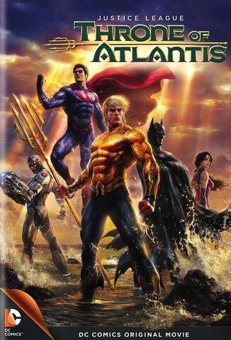 File:Justice League - Throne of Atlantis.jpg