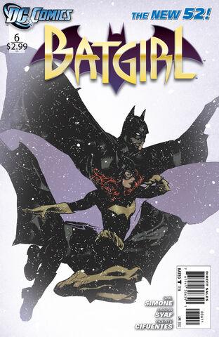 File:Batgirl Vol 4-6 Cover-1.jpg
