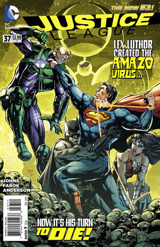 File:Justice League Vol 2-37 Cover-1.jpg
